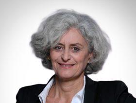 Valerie LEVKOV EDF