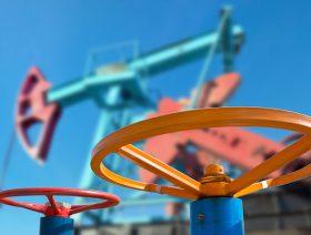 Oil down as OPEC+ reaches deal to raise supply