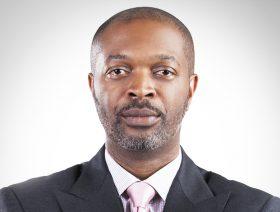 Chiagozie HILARY NWOKONKO Streamsowers kohn Nigeria