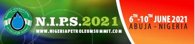 Nigeria International Petroleum Summit 6-10 June