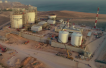 Salalah LPG Oman OQ gas