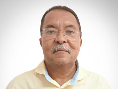 Carlos AMARAL General Manager ACREP