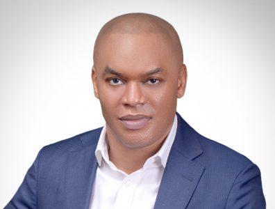 Nigeria Propetrol Harry EBOHON