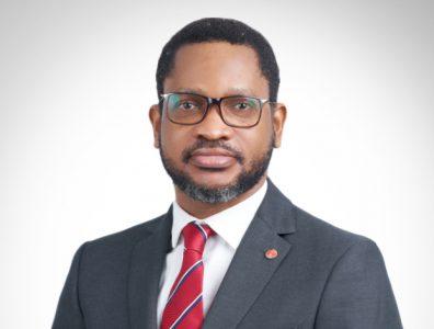 Heirs nigeria Samuel-NWANZE