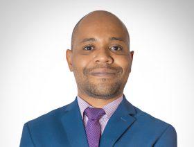 Camilo GOMES General Manager ALFORT PETROLEUM