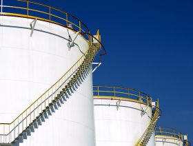 Mercantile & Maritime, Vitol take stake in Vostok Oil Project