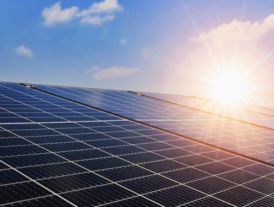 Saudi Aramco joins $900-million solar project
