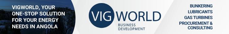 VIG world