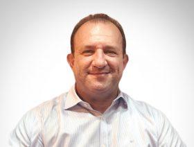 Ricardo DO AMARAL General Manager OCTOMAR