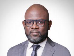 Ogagbano Ogagbano ADEJO-OGIRI Executive Secretary ASSOCIATION OF LOCAL DISTRIBUTORS OF GAS