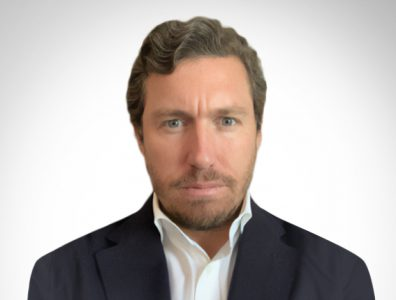Jorge CALVILLO Founding Partner and CEO VIG WORLD