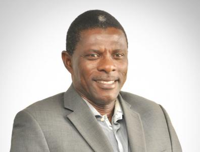 Woji WELI Country Business Unit Manager BW OFFSHORE NIGERIA
