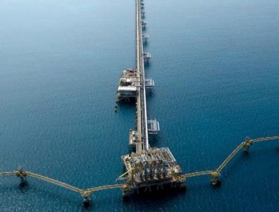 PNG LNG Oil Search Santos