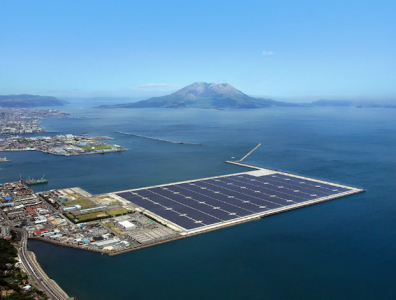 Japan to cut fossil fuels in new policy