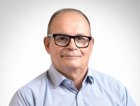 Adriano BASTOS Senior Vice-President bp ANGOLA