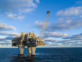 Energy players see rebound in Q2 profits