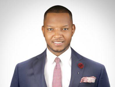 Petrogas Nigeria Salim Buhari
