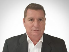 Alan GLYN-CUTHBERT General Manager PETROWORK SOLUTION