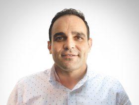 Tiago FERREIRA Country Manager TLC