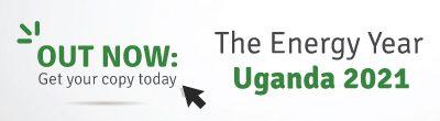 Uganda 2021 OUT NOW