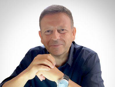 Souheil ABBOUD Managing Director VFUELS
