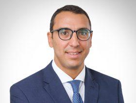 Girgis ABD EL SHAHID Managing Partner SHAHID LAW FIRM
